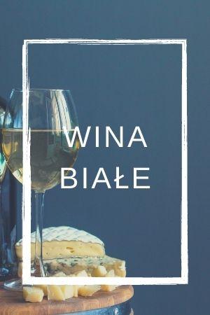 wina-biale-pionn