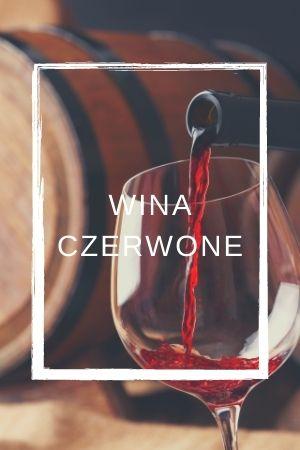wina czerwone-pionn